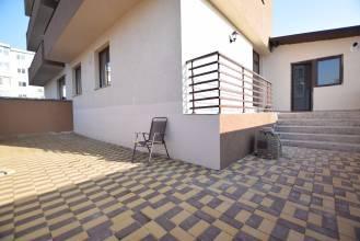 Apartament 2 camere, Sector 6, Gorjului - Moinesti