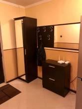 Apartament 2 camere, mobilat complet, Sector 6, Gorjului