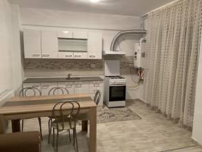 Apartament 2 camere, mobilat complet, Sector 6, Pacii