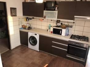 Apartament 3 camere, Sector 5, 13 Septembrie - Parcul Sebastian