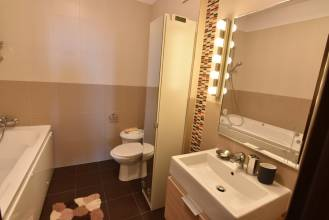 Apartament 3 camere, mobilat complet, Sector 6, Prelungirea Ghencea - Latin Residence