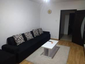 Apartament 3 camere, mobilat complet, Sector 5, Sebastian
