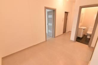 Apartament 3 camere, Rosu (Chiajna) - Apeductului