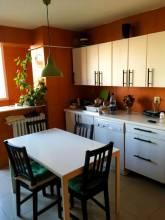 Apartament 4 camere, mobilat complet, Sector 5, 13 Septembrie