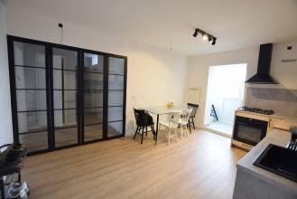 Apartament 4 camere, Sector 4, Berceni - Alexandru Obregia