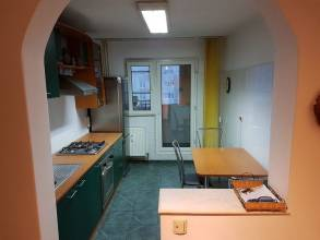 Apartament 4 camere, mobilat complet, Sector 6, Drumul Taberei