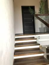 Casa individuala, 5 camere, Bragadiru - Cartier Independentei