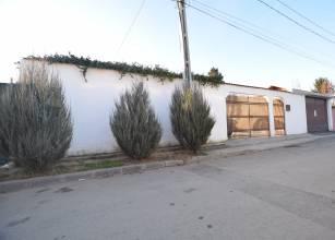 Casa individuala, 5 camere, Chiajna - Dudu