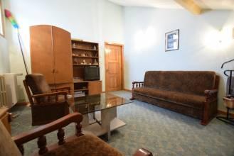 Casa individuala, 8 camere, Ciorogarla - Bolintin Deal