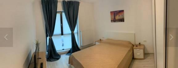 Apartament 2 camere, lux, Sector 6, Lujerului
