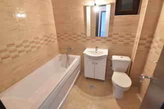Apartament 2 camere, Rosu (Chiajna) - Rezervelor / LIDL