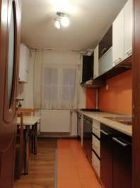 Apartament 2 camere, Sector 6, Drumul Taberei - 1 Mai
