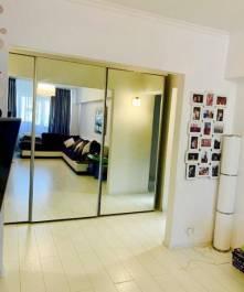 Apartament 3 camere, Sector 4, Tineretului - Calea Vacaresti