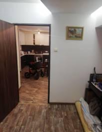 Apartament 3 camere, Sector 4, Tineretului - Piata Norilor