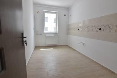 Apartament 2 camere, Bragadiru - Cartierul Latin