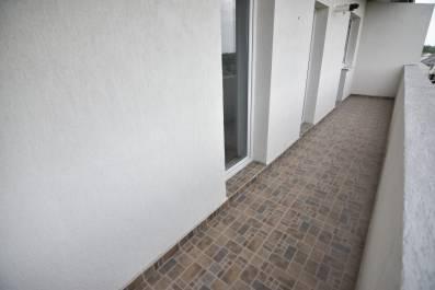 Apartament 2 camere, Bragadiru - Haliu