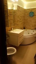 Apartament 2 camere, Sector 5, 13 Septembrie - Monitorul Oficial / Panduri