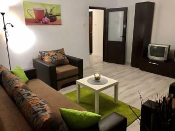 Apartament 2 camere, Sector 5, 13 Septembrie - Sebastian / Propser Centre