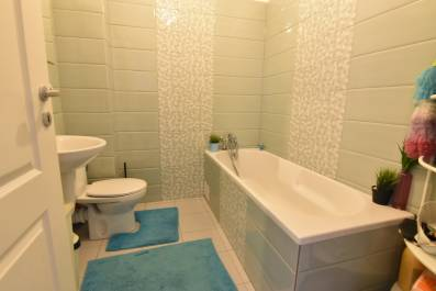 Apartament 2 camere, Sector 6, Prelungirea Ghencea - str. Cosmina