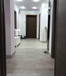 Apartament 3 camere, Sector 5, 13 Septembrie - Sebastian, parc