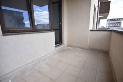 Apartament 3 camere, Rosu (Chiajna) - Rezervelor - Lidl