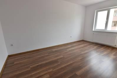 Casa (tip duplex), 4 camere, Bragadiru - Crisul Repede