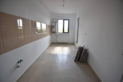 Apartament 2 camere, Sector 6, Drumul Taberei - Valea Oltului