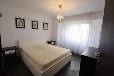 Apartament 3 camere, Sector 5, 13 Septembrie - Prosper Centre