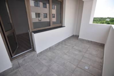 Apartament 3 camere, Sector 6, Drumul Taberei - Brancusi