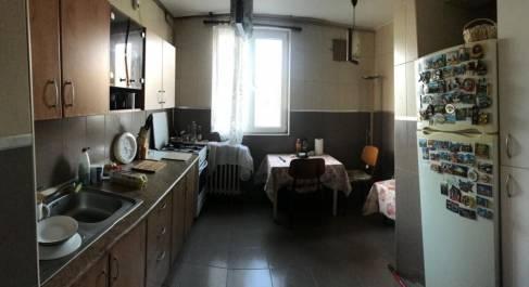 Apartament 3 camere, Sector 6, Drumul Taberei - Raul Doamnei
