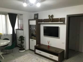 Apartament 3 camere, Sector 6, Drumul Taberei - Bulevardul 1 Mai