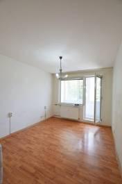 Apartament 3 camere, Sector 6, Drumul Taberei - Valea Ialomitei