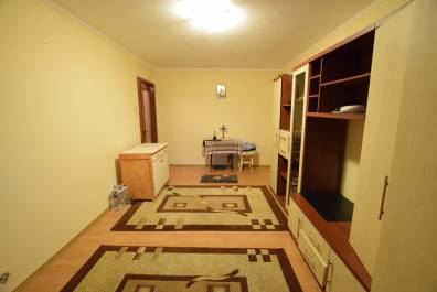 Apartament 3 camere, Sector 6, Ghencea