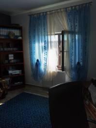 Casa individuala, 5 camere, Bragadiru
