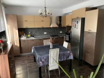 Casa individuala, 4 camere, Bragadiru