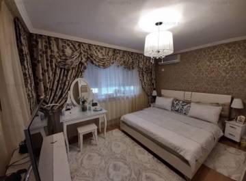 Casa individuala, 4 camere, Domnesti