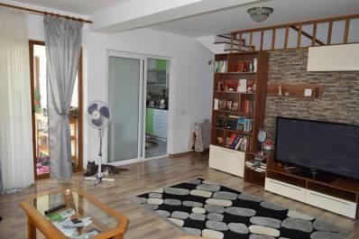 Casa individuala, 4 camere, Magurele