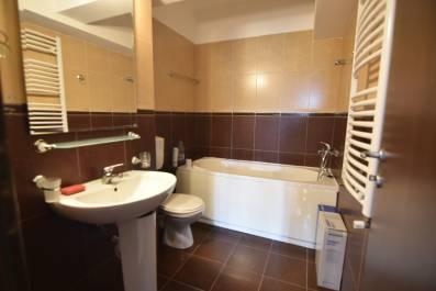 Apartament 2 camere, Sector 6, Prelungirea Ghencea - Primavara