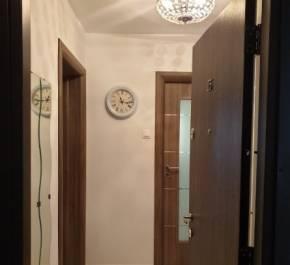 Apartament 3 camere, lux, Sector 6, Drumul Taberei