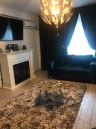 Apartament 4 camere, Sector 5, 13 Septembrie - Maria Cuntan