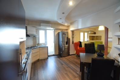 Apartament 2 camere, Sector 5, 13 Septembrie - Sebastian-Razoare