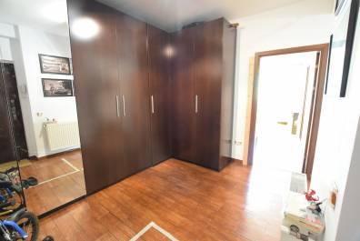 Apartament 2 camere, Sector 6, Prelungirea Ghencea