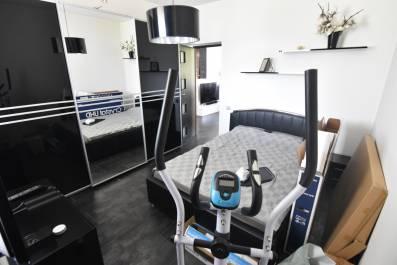 Apartament 3 camere, Sector 6, Prelungirea Ghencea - Ghidigeni