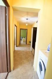 Apartament 2 camere, mobilat complet, Sector 5, 13 Septembrie - Sebastian, parc