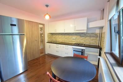 Apartament 2 camere, mobilat complet, Sector 5, Panduri