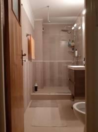 Apartament 3 camere, Sector 5, 13 Septembrie - Panduri