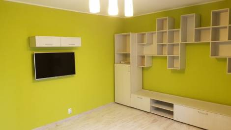 Apartament 2 camere, Sector 5, 13 Septembrie - Sebastian, parc