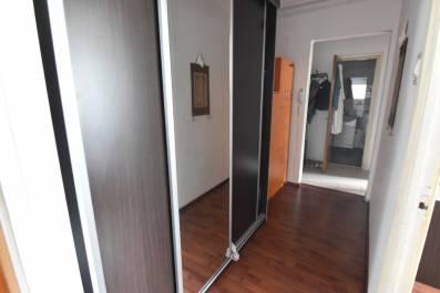 Apartament 2 camere, Sector 6, Drumul Taberei - Valea Ialomitei