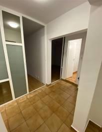 Apartament 3 camere, Sector 5, 13 Septembrie