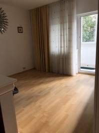 Apartament 3 camere, Sector 5, 13 Septembrie - Parc Sebastian
